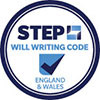 STEP Will Writing Code Badge