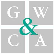(c) Gwca.co.uk